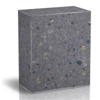 Gray Fieldstone
