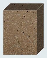 Eco Stone цвет №12