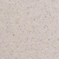 Eco Stone цвет №14