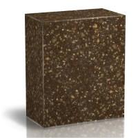 G74 Mocha Granite