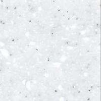 ST-009 | Snow Range