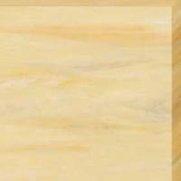 V-006 | Gold Amber