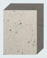Eco Stone цвет №11