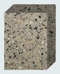 Eco Stone цвет №5
