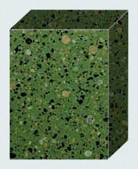 Eco Stone цвет №9