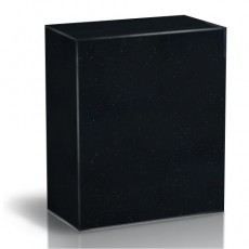 D-015 BLACKHILL