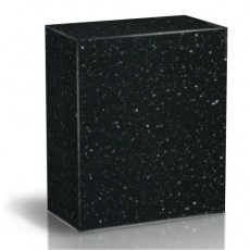 D-028 BLACKBEAT